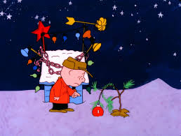 peanuts christmas soundtrack the real reason you a brown christmas