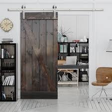 Barn Doors For Homes Interior Barn Doors