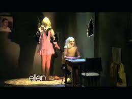 Sia Chandelier Lyrics Youtube Youtube Sia Chandelier Acoustic Version Youtube Music Sia