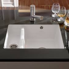 the subway collection inspiration for your bath versatile design buy villeroy boch subway xu bowl white ceramic kitchen sink waste from taps uk uk s specialist kitchen sinks and taps supplier