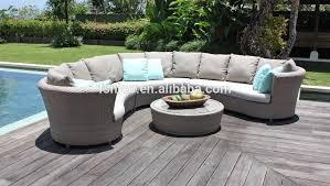 c shaped sofa c shaped sofa buy c shaped sofa sofa c shaped sofa product on