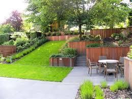 come realizzare un giardino pensile come realizzare un giardino pensile top giardino pensile in