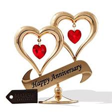 anniversary gifts marriage anniversary gift for