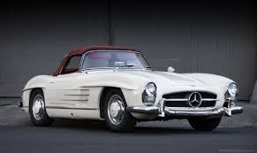 1957 mercedes 300sl roadster rally ready 1957 mercedes 300sl roadster skool