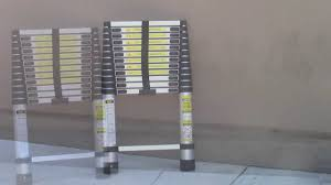 modern telescoping attic ladder ideas u2014 optimizing home decor