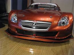 lexus sc430 2015 lexus hq wallpapers and pictures page 31