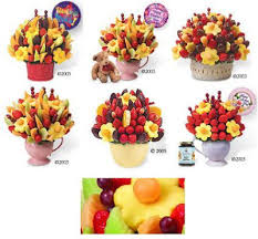 edible arrangementss earthbabycart accessories and fashion gifts for gifts