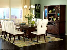 Black Formal Dining Room Sets Furniture Astounding Formal Dining Room Table Set Chairs Cherry