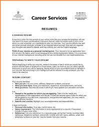 resume cover letters for nurses sample resume for college student msbiodiesel us resume objective student sales resume cover letter nursing resume college student resume sample