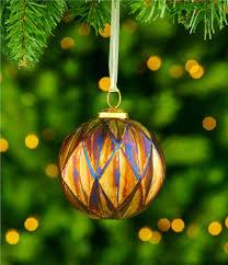 holiday u0026 christmas ornaments u0026 tree accessories dillards