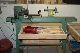 Making A Tool Cabinet Lathe Stand Cabinet U2014 Steveb Interior Making A Lathe Tool Cabinet
