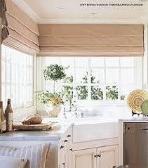 Kitchen Sink Lighting Ideas Best 20 Over Sink Lighting Ideas On Pinterest Kitchen Lighting