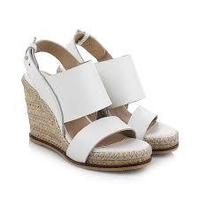 Comfortable Sandal Brands Women U0027s Wedge Platform Comfortable Sandals Open Toe Ladies Elegant