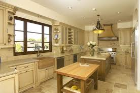 Discount Kitchen Cabinets Los Angeles by Kitchen Remodel Los Angeles