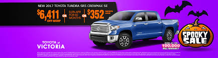 lexus victoria hours toyota of victoria new u0026 used car dealer serving port lavaca