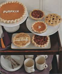 94 best all things pie images on catering ideas food