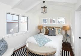 chambre ambiance romantique déco chambre ambiance romantique