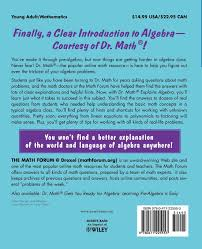 algebra 1 online learning in core math algebra online textbook