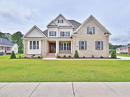 frank betz homes with photos frank betz greenville real estate greenville nc homes for sale