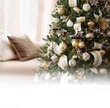 artificial trees ornaments home decor