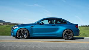 bmw coupe 2016 bmw m2 review with price horsepower and photo gallery