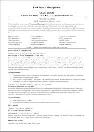 personal resume samples cover letter bank teller resume examples bank teller resume cover letter images about career resume banking bank c b f d a cbffbank teller resume examples extra medium size