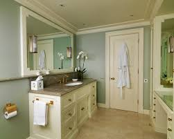 paint colors for bathrooms for 50 ideas about bathroom paint