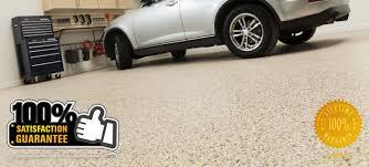 garage flooring dallas garage floor coatings cabinet solutions
