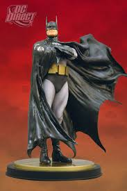 Jual Dc Collectibles dc collectibles dc comics batman crusader