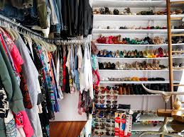 closet cleaning fall closet clean out tips 7 closet tips 7 fall closet clean out