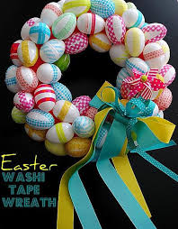 Easter Dinner Decorations by 70 Diy Easter Decorations Ideas For Homemade Easter Table And