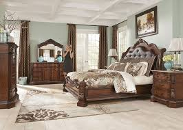 favorite ideas boys bedroom furniture ingrid furniture