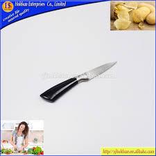 100 swiss kitchen knives victorinox black paring knives set