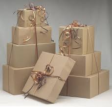where to buy boxes for gift wrapping 843 best gift boxes images on birthday clipart