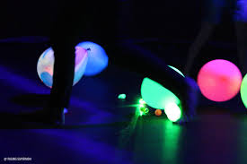 glow party ideas ultimate guide how to throw a black light party