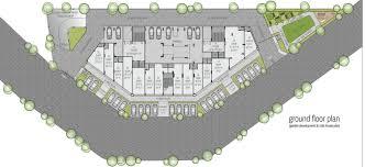 emirates stadium floor plan sammet platinum in makarba ahmedabad price location map floor