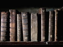 books u2014 barnard u0026 deck