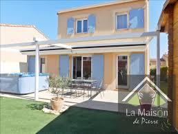 chambre de commerce salon de provence vente maison salon de provence 6 pièces 94 m à vendre réf 22780598