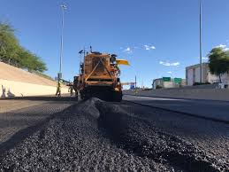 100 asphalt asphalt 8 201 barrel rolls 2000 subscribers