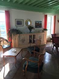chambre d hote dans le doubs verdun sur le doubs chambres d hôtes valérie doury lecole