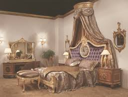 victorian style bedroom sets antique bed furniture french style bedroom marie antoinette period