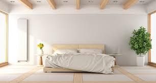 aménager sa chambre à coucher comment aménager sa chambre pour bien dormir