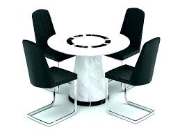 round office table and chairs office furniture round table office work tables round table office