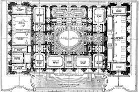 mansion floor plan apartments city house plans disney world haunted mansion floor