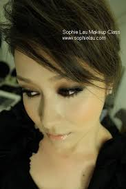 wedding makeup classes 138 best lau makeup and hair lesson images on