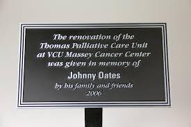 garden plaques memorial garden plaques