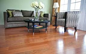 Floor Laminate Prices Hardwood Floor Laminate U2013 Laferida Com