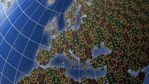 european markets wyatt investment research