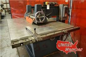 Woodworking Machinery Showroom by Used Woodworking Machinery Our National Listings For The Week Of
