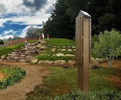 Natural Playground Ideas Backyard 31 Best Natural Playgrounds Store Images On Pinterest Natural